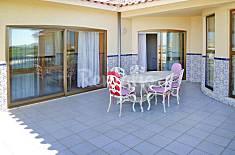 Casa para 6 pessoas em Vila do Conde Porto