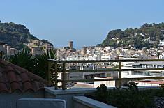 Apartamento en alquiler a 100 m de la playa Girona/Gerona