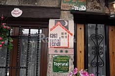 Casa para 4 personas La Covatilla Salamanca