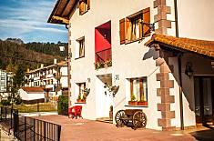Villa in affitto - Navarra Navarra
