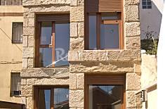Casa con encanto en casco antiguo de Cangas  Pontevedra