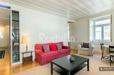 The Garrett 2 Apartment in Lisbon Lisbon