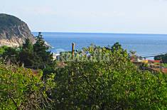 House for 5 people only 850 meters from the beach Cagliari