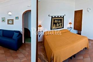 Appartamento Mare A Salerno