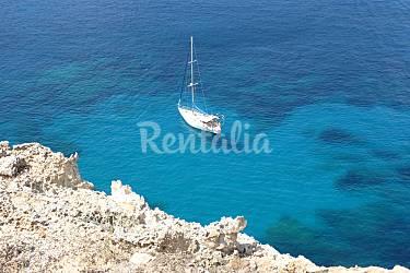 Primerisima Alrededores Menorca Ciutadella de Menorca villa