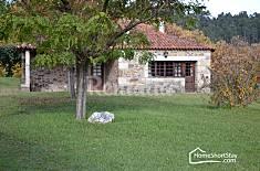 House for 4-6 people in Estorãos Viana do Castelo