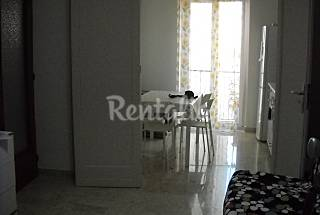 Apartment for 4 people in Palermo Palermo