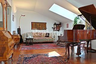 Appartamento in affitto a Porta Ticinese