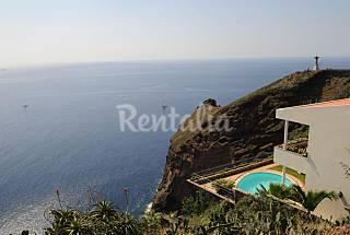 Villa Belo Horizonte Isle of Madeira