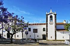 House for rent in São Brás de Alportel Algarve-Faro