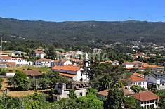 House for rent with sea views Viana do Castelo