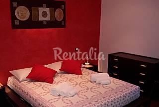 Appartamento con 2 stanze a Roma Battistini Roma
