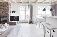 Appartamento in affitto - Lleida Lleida