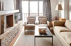 Appartamento per 3-4 persone - Catalogna Lleida