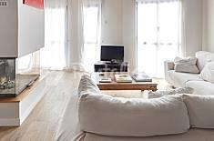 Appartamento per 3-5 persone a Naut Aran Lleida