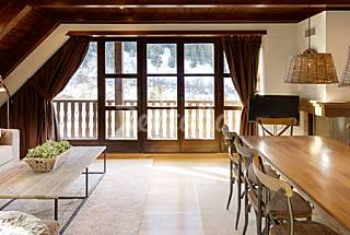 Appartamento in affitto - Catalogna Lleida