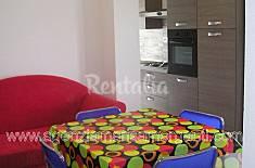 Appartamento per 3-4 persone a 100 m dal mare Ravenna