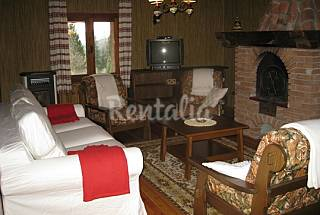 Apartment with 2 bedrooms La Thuile Aosta