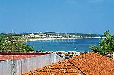 House for rent in Lagos (Santa Maria) Algarve-Faro