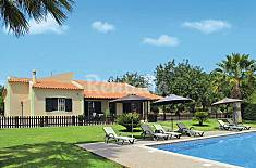 House for rent in Albufeira Algarve-Faro