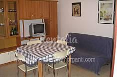 Appartamento per 4-5 persone a 450 m dalla spiaggia Ravenna