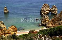 House for 6 people in Lagos Algarve-Faro