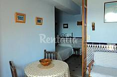 House for 2 people in Almuñécar Granada