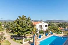 House for 4 people in Silves Algarve-Faro