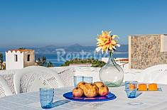 House for rent in Balearic Islands Majorca