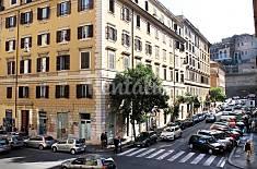 House for rent in Lazio Rome