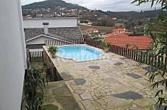 Vivenda com 2 quartos em Braga Braga