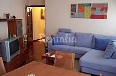Location Appartement à Vigo équipé et économique Pontevedra