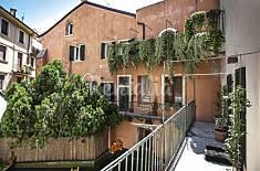 Apartamento Verona Verona