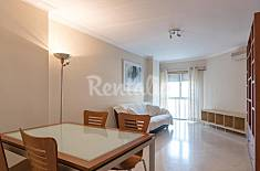 Beautiful and modern 2 Bed Apartment in Alfama Lisbon