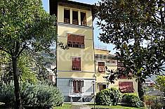 Elegante Villa in Camogli mit Meeresblick Genua