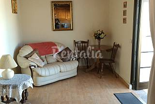 House for rent 3 km from the beach Tenerife