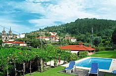 Casa para alugar em Viana do Castelo Viana do Castelo