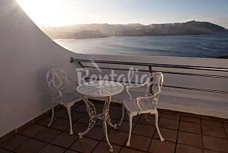 Super luxury building Private on building Melia -1 A Coruña
