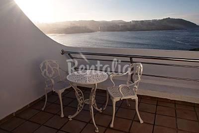 Super lujo, Pleno Centro -1ª Fila Mar A Coruña/La Coruña