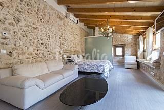 Luxury Mansion in Mallorca Majorca