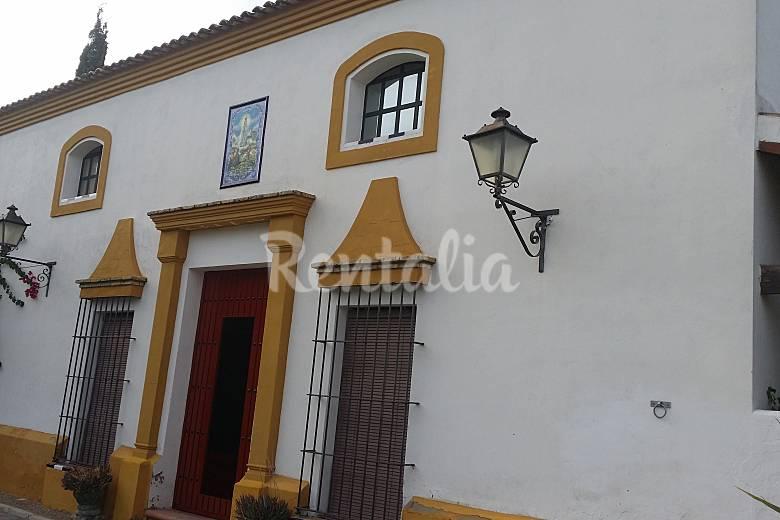 La bodeguilla los palacios y villafranca sevilla - Casas en los palacios y villafranca ...