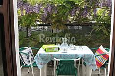 Villa per 9-10 persone a Porlezza Como
