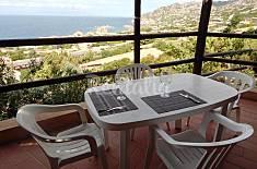 Villa para 2-3 personas a 150 m de la playa Olbia-Tempio