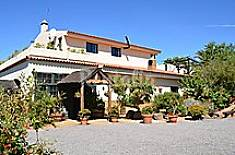 Villa para 9 personas en Tenerife Tenerife