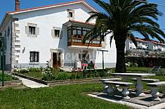 House with 7 bedrooms 4 km from the beach Cantabria