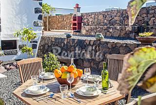 Alojamiento Rural Lanzarote