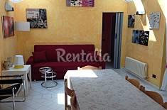 Appartamento con 3 stanze a 50 m dalla spiaggia Rimini