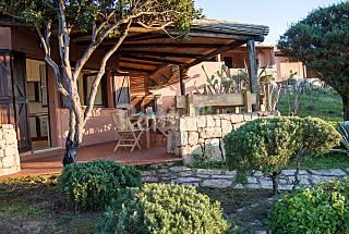 Appartamento 4 posti letto a 300 mt dalla spiaggia Olbia-Tempio