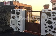 Appartements de 1 chambre à 2 km de la plage La Palma