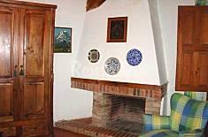 Casa para 12-14 personas en Segovia Segovia